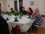 Fête de la St Patrick 2014