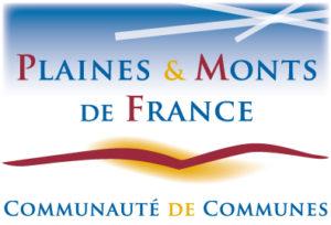 Logo_de_la_Communauté_de_Communes_Plaines_et_Monts_de_France