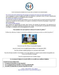 Recrutement ADS (1)