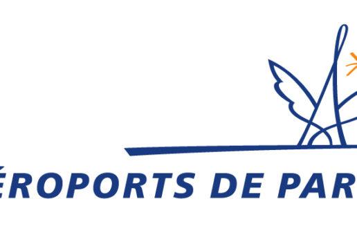Séminaire ADP – découverte des Métiers Aéroportuaires