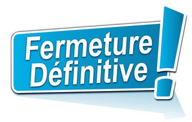 FERMETURE DE LA TRÉSORERIE DE DAMMARTIN-EN-GOËLE