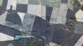 Présentation du projet de méthanisation agricole de la SAS Goële Bioénergie