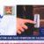 Information Gendarmerie : Attention aux faux vendeurs de calendriers !